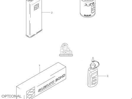 2007 suzuki m50 wiring diagram. suzuki. auto wiring diagram