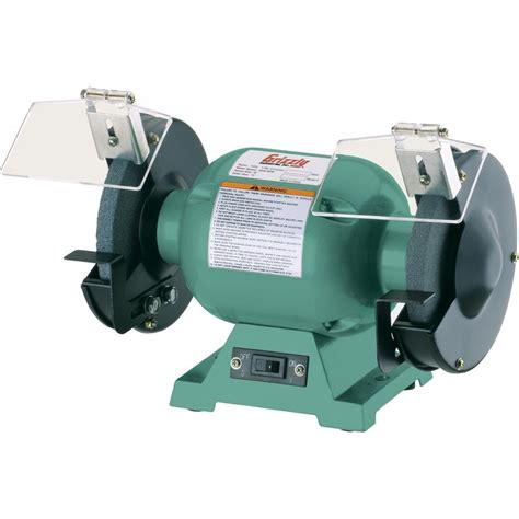 bench grinder price 5 best bench grinders not only durable tool box