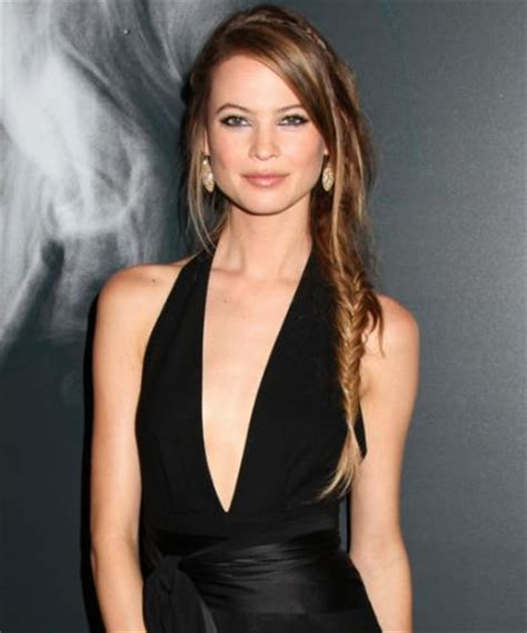 behati prinsloo tattoo 17 best images about behati adam on secret