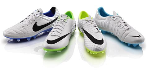 nike football shoes new release nike flash pack soccer cleats 101