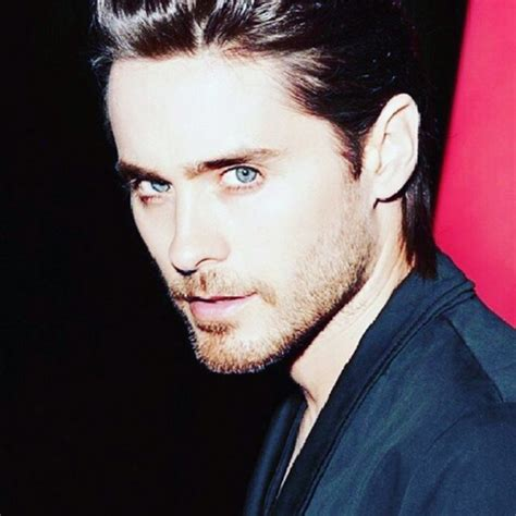 lettowith short hair today the jared leto backed app bringing money to the masses
