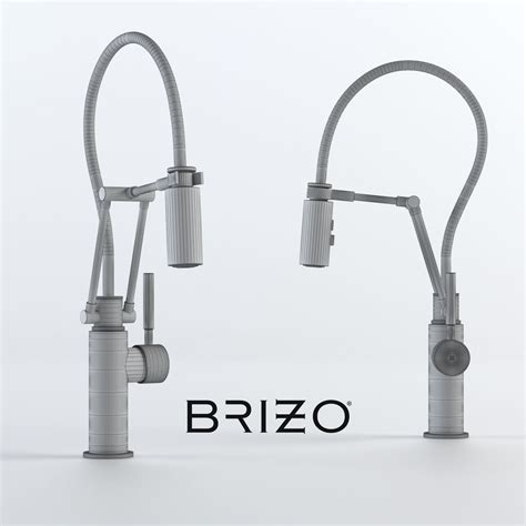 articulated kitchen faucet articulated kitchen faucet 28 images articulating kitchen faucet kenangorgun brizo 63221lf