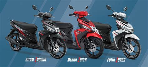 Karpet Motor Sintetis For New Yamaha Mio Z yamaha mio z kredit motor yamaha