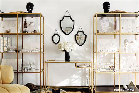 Ikea Organization Hacks Gold Ikea Shelving Unit Regency Living Room