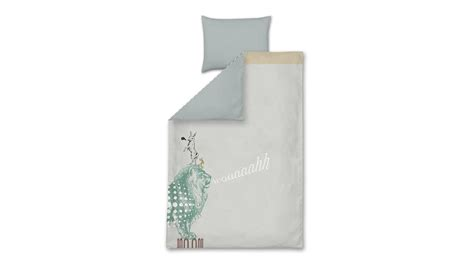 Housse Couette 1 Personne by Housse De Couette 1 Personne Collection Circus Homifab