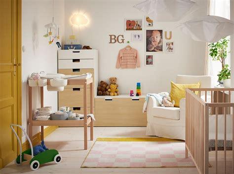 muebles de bebes baratos habitaciones para bebes ikea decoraci 211 n beb 201 s
