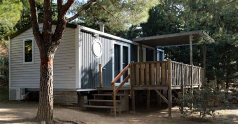 mobile home 3 chambres mobile home 3 chambres mod 232 le 2014 c 244 t 233 montagne 6 pers