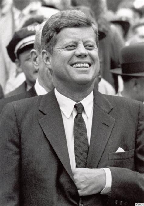 wonderful photos of president john f kennedy with his jfk the irish in america
