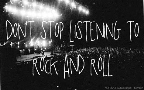 themes tumblr rock n roll pics for gt rock n roll tumblr backgrounds