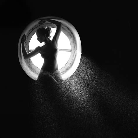 photograph lights window lighting in photography tips exles