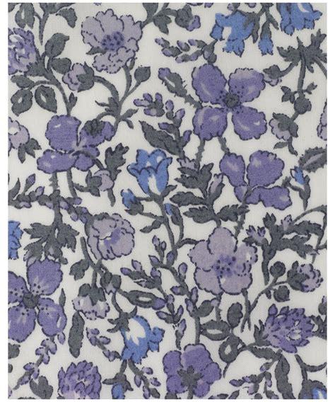 liberty print upholstery fabric meadow c tana lawn liberty art fabrics fabric