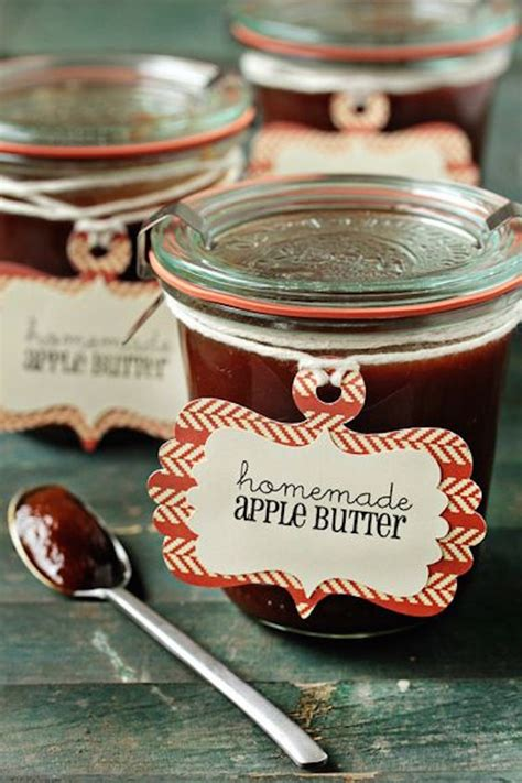 do it yourself fall wedding favor ideas fall wedding favors 24 original and affordable ideas you can diy