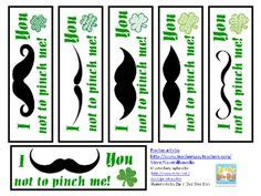 printable mustache bookmarks 1000 images about mustache on pinterest masculine cards