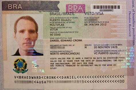 Documents Required Us Visa Application Dubai