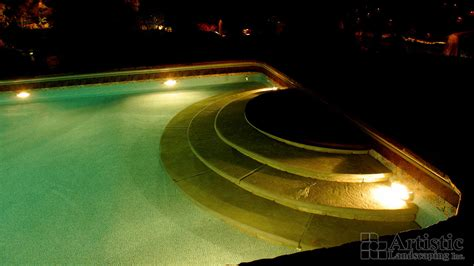 lights kitchener lighting pool lights decks lights pond lights kitchener