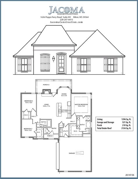 home plan designs jackson ms house plans ms 28 images awesome house plans