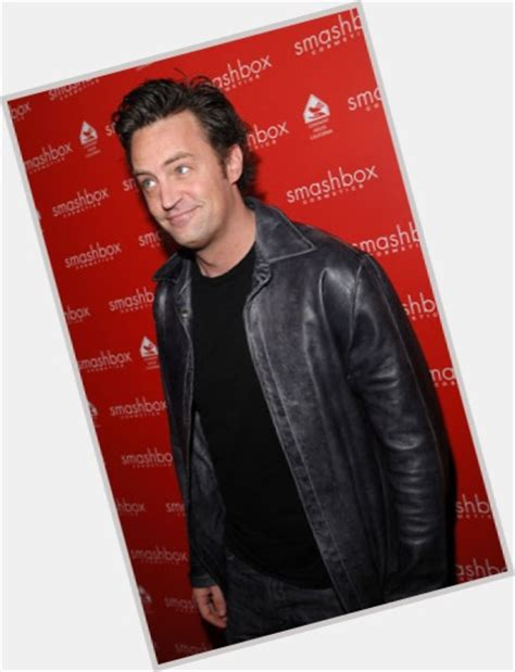 matthew perry homeland matthew perry official site for man crush monday mcm