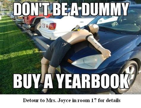 Buy Memes - 17 best images about yearbook marketing on pinterest