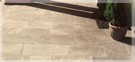 terrasse naturstein gartengestaltung mit naturstein terrasse naturstein und