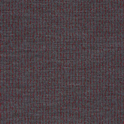 wool upholstery fabrics kvadrat fabric gravel 169