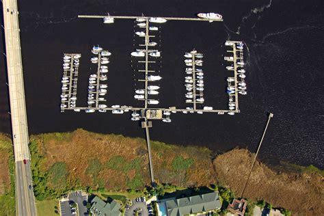 boat landing georgetown georgetown landing marina slip dock mooring reservations