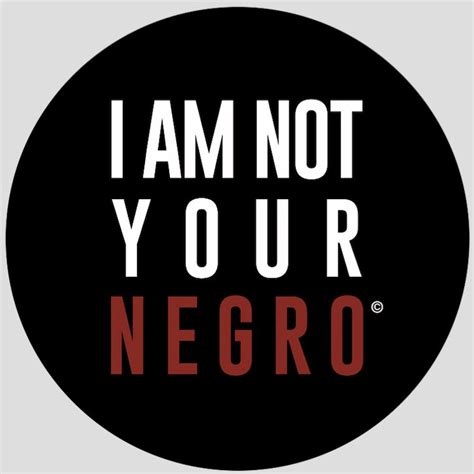 entertainment movie i am not your negro 2016 i am not your negro iamnotyournegro twitter