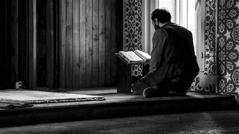 kata kata indah islami tentang kehidupan menyejukan