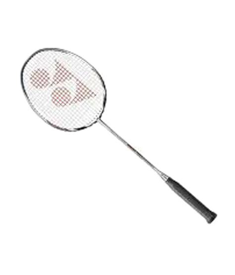 Celana Badminton Yonex 1 yonex nanoray 7000i badminton racket buy at best price on snapdeal