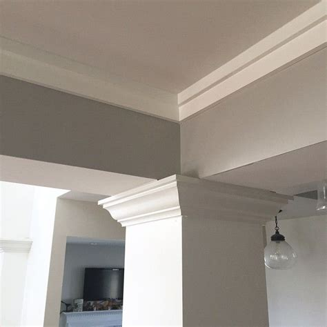 1000 ideas about ceiling trim on pinterest craftsman awesome faux beam ceiling ideas compilation dream home