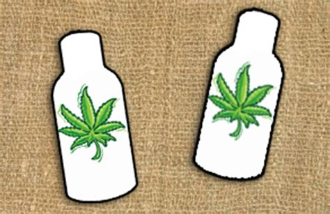 energy drink growth hemp infused energy drinks to fuel industry growth