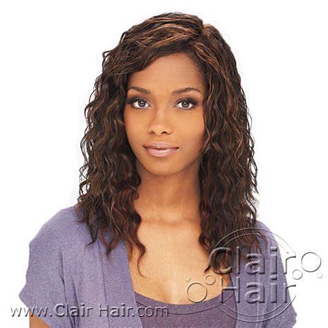 www i want loose curl perm for myhair com loose perms for thin hair different perms found i