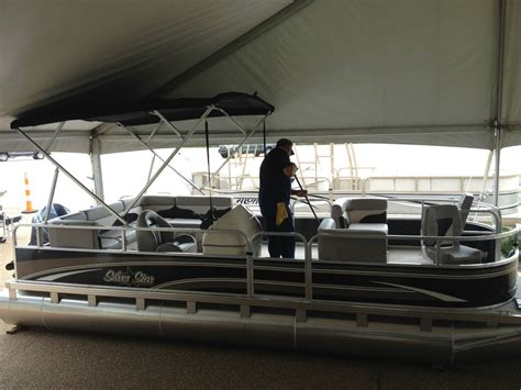new boats for sale under 20000 aloha fish 2014 for sale for 20 000 boats from usa