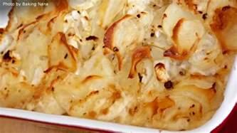 potato side dish recipes allrecipes com