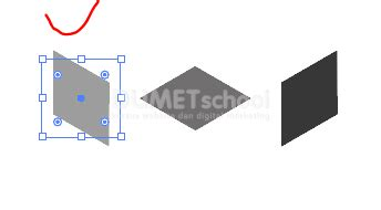 membuat desain grafik online cara membuat logo 3d desain grafis kursus desain grafis