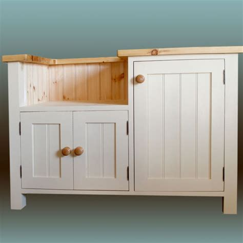 painted free standing kitchen belfast sink unit cupboards kitchen furniture by black barn crafts kings lynn norfolk