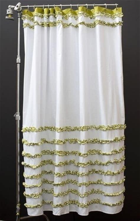 White Chenille Shower Curtain by 31 Best Sliding Doors Images On Sliding Doors