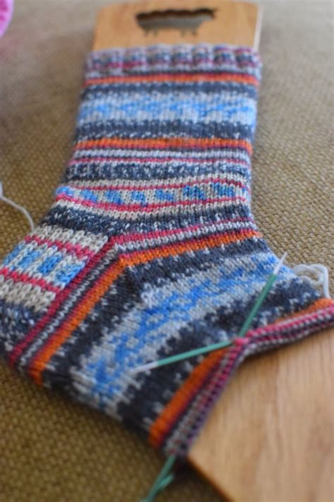 free sock pattern regia yarn 13 best images about regia design line by arne carlos on