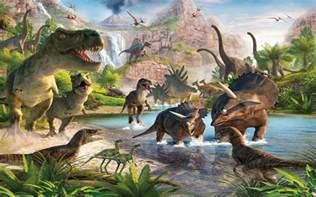 Dino Images Dinosaurs Wallpapers For Desktop 11686 Hd Wallpaper