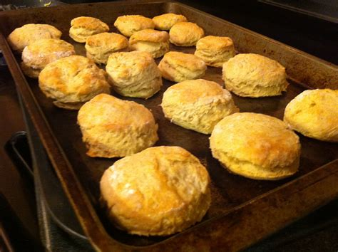 biscuits sweet and savory southern recipes for the all american kitchen books sweet and savory sundays buttermilk biscuits the
