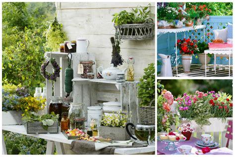 come abbellire il giardino arredare il giardino consigli di stile ed eleganza westwing