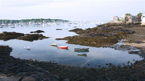 fishing boat rentals massachusetts marblehead new england boating fishing