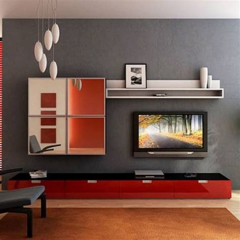 wall unit designs for small living room lcd unit furniture design small tv rooms small living room tv ideas lcd cabinet designs