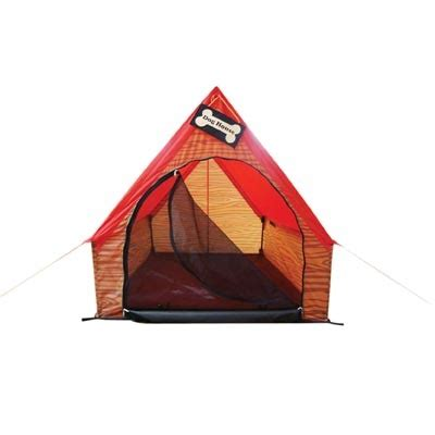 dog tent house dog house tent you ll want to be in this dog house