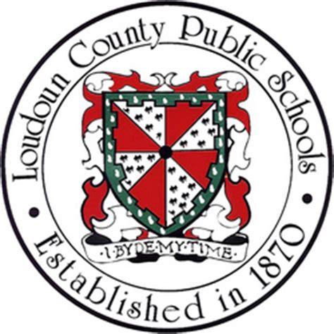 Loudoun County Va Property Records Loudoun County Schools