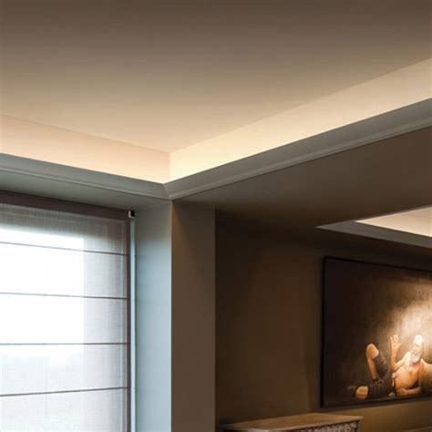 gesims beleuchtung cornice moulding for indirect lighting click image to
