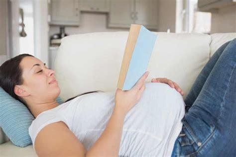 leer libro embarazada ay ahora qua pregnant now what ahora 5 grandes libros para leer antes y durante el embarazo