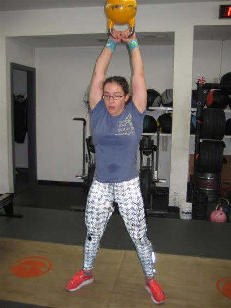 crossfit swing row kettlebell swings pull ups crossfit empower