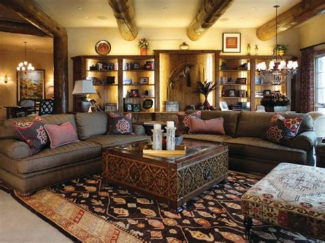 interior designers denver co living room decorating and designs by cbell