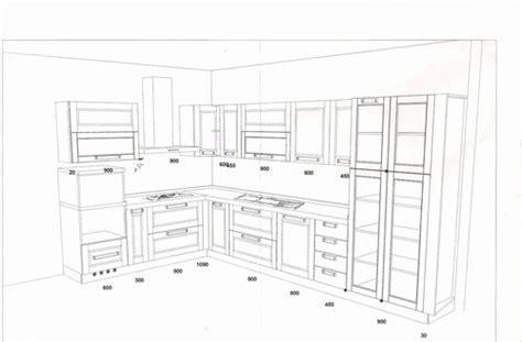 progetto cucine casa moderna roma italy cucina progetto