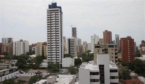 barranquilla impuesto de vehiculos 2016 embargar 225 n a deudores de impuesto predial en barranquilla